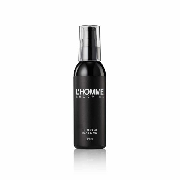 Buy men's grooming products